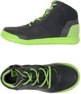 Camper High-tops & sneakers - Item 11115504