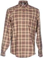 Brooks Brothers Shirts - Item 38637542