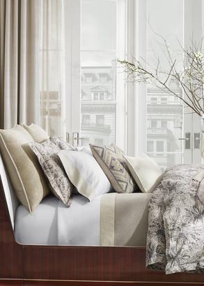 Ralph Lauren Gwendolyn Comforter