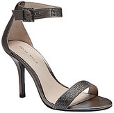 Pelle Moda Kacey Ankle-Strap Dress Sandals