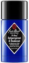 Jack Black Pit Boss Anti-Perspirant & Deodorant 78ml