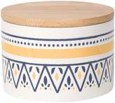 Now Designs Medina Canister, Small