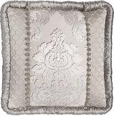 Dian Austin Couture Home Vasari Boutique Pillow