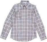 Tagliatore Shirts - Item 38640426