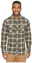 Rip Curl Marin Long Sleeve Flannel