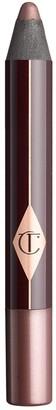 Charlotte Tilbury Colour Chameleon Eye Shadow Pencil - Colour Dark Pearl