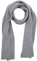 Closed Oblong scarf
