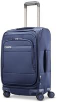 Samsonite Drive DLX Softside Spinner Luggage