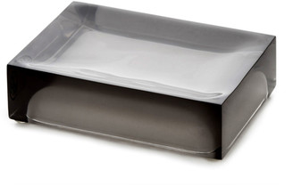 Jonathan Adler Hollywood Soap Dish