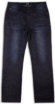 Hudson Boys' Parker Knit Jeans - Big Kid