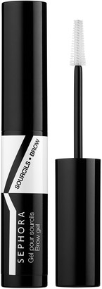 Sephora COLLECTION - Brow Gel