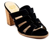 Gc Shoes Esmay Sandal