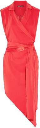 Baja East Short dresses - Item 34912209WE