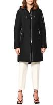 Mackage Down Insulated Raincoat