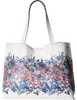 Elliott Lucca Artisan Jules Tote Tote Handbags