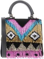 Les Petits Joueurs Handbags - Item 45358606