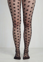 Gipsy Tights Dots What I'm Talkin' About! Tights