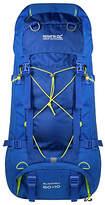 Regatta Blackfell 60L Backpack - Oxford Blue