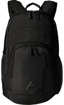 Billabong Command Pack Backpack Bags