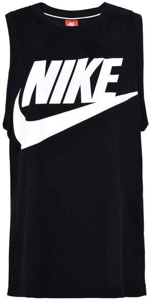 innovative design eb20b c4ff4 Hybrid Nike - ShopStyle UK