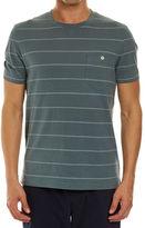 Sportscraft Ferguson T-Shirt