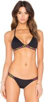 Tavik Paradis Bikini Top