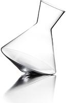 Vaso-Vino Wine Decanter