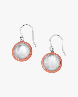 Ippolita Carnevale Drop Earrings