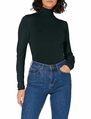 Ichi Women's IHMAFA RN Sweater