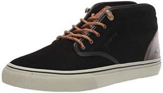 Emerica Men's Wino G6 MID Skate Shoe