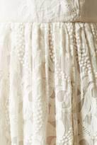 Zimmermann Snowlace Maxi Dress