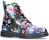 Lelli Kelly Kids Giselle Boots