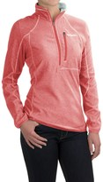 Craghoppers ProLite Lagoon Jacket - Zip Neck (For Women)