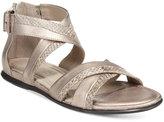 Ecco Women's Touch Sandals