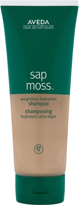 Aveda sap moss(TM) Weightless Hydrating Shampoo