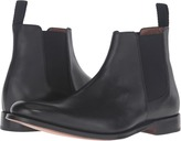 Grenson Declan Calf Chelsea Boot Men's Shoes