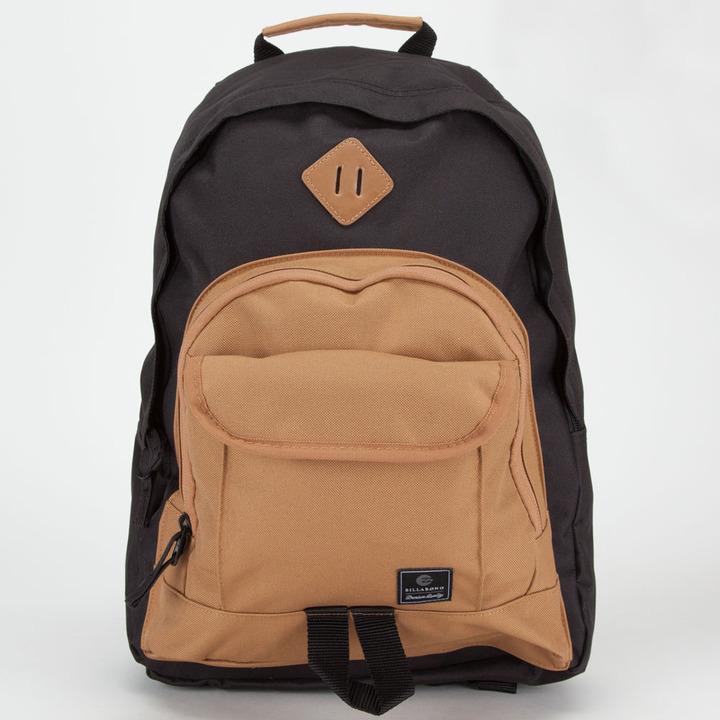 Billabong Atom Backpack