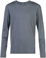 Arcteryx Veilance Arc'teryx Veilance classic long sleeved top