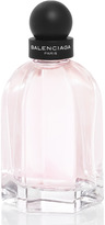 Balenciaga L'eau Rose Eau De Toilette, 2.5 fl.oz.