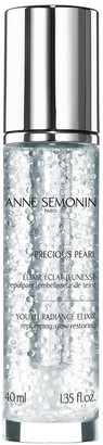 ANNE SEMONIN 40ml Youth Radiance Elixir