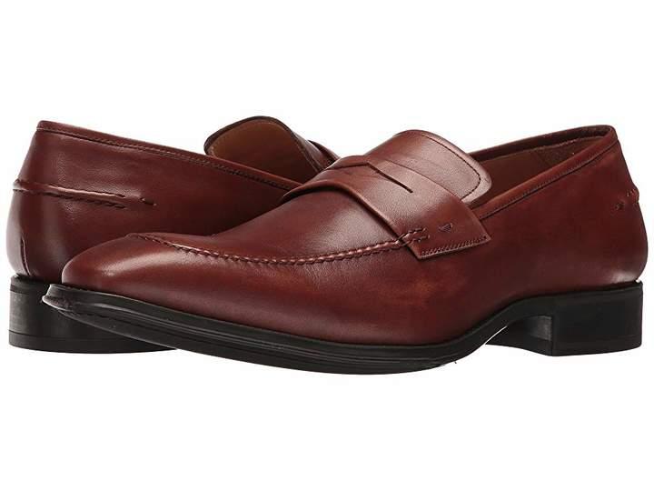 Mezlan Trento Men's Slip on Shoes