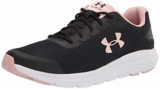 Under Armour Women's Surge 2 Road Running Shoe