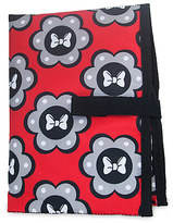 Disney Minnie Mouse Changing Pad
