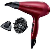 Remington AC9096 Silk Hair Dryer