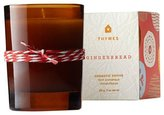 Thymes Votive Candle - Gingerbread