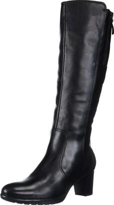 ara Women's Ohara Knee High Boot