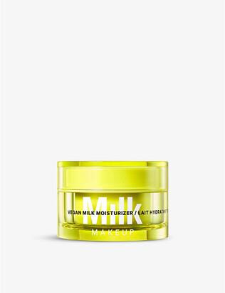 Milk Makeup Vegan Milk moisturiser 48ml