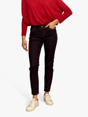 Gerard Darel Lou Skinny Jeans