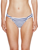 Rachel Pally Cindy Printed Bikini Bottoms