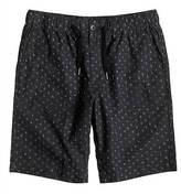 DC Easedale 19 Shorts